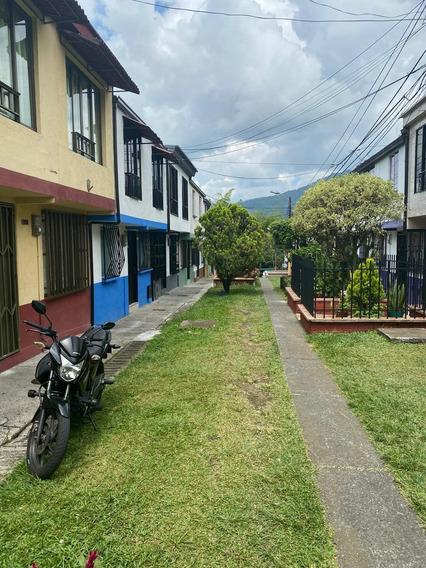 Venta De Casa En Villa Cecilia Cuba Pereira
