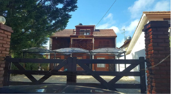 Duplex- Triplex En San Bernardo Venta