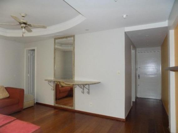 Apartamentos - Farroupilha - Ref: 8220 - V-8220
