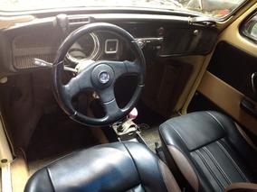 Volkswagen Fusca 77