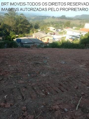 Imagem 1 de 3 de Terreno - Te00106 - 33188130