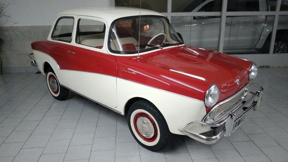 Isard T700