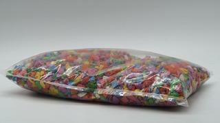 Piedritas Colores Peceras / Acuarios X 1 Kg - Animal Store