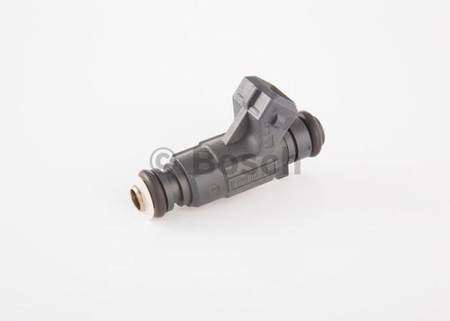 Inyector Nafta Geely 1.3