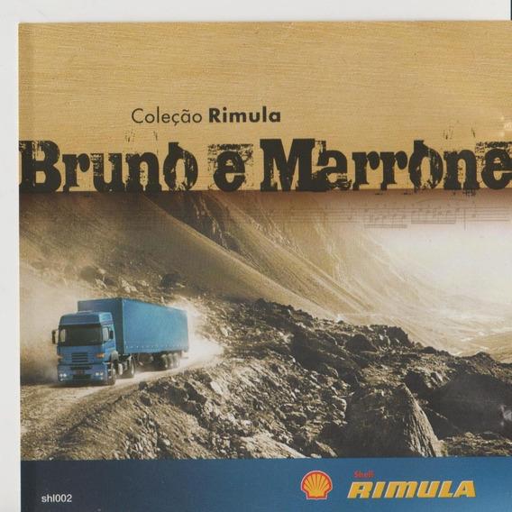 BAIXAR E CD E MARRONE VOCE PRESENTE BRUNO MEU