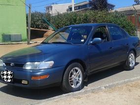 Toyota Corolla 1.8 Auntomatico