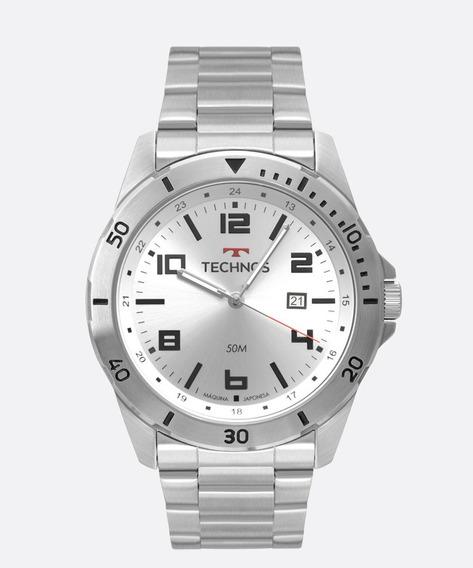 Relógio Technos Masculino-promoção + Frete Grátis