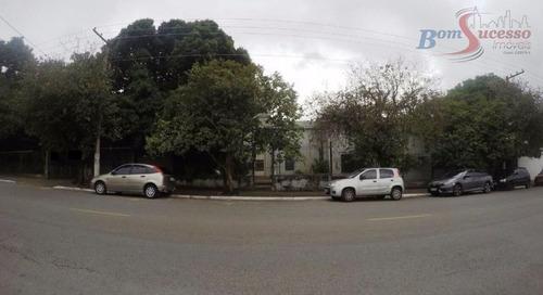 Imagem 1 de 30 de Galpão, 5000 M² - Venda Por R$ 12.900.000,00 Ou Aluguel Por R$ 40.000,00/mês - Jardim Independência - São Paulo/sp - Ga0112