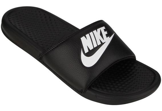 Chinelo Nike Benassi Slide ** Original** Exclusivo