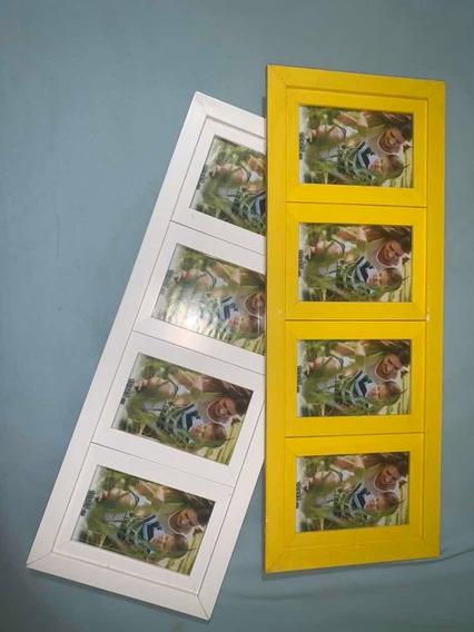 Porta Fotos