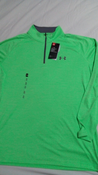 Sweter Caballero Under Armour