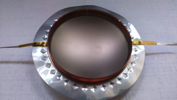 Reparo Hdt 500 Hinor Titanio ( Membrana)