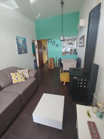 Dueño Vende Casa En Solymar 2 Dorm+garage+oficina+depósito