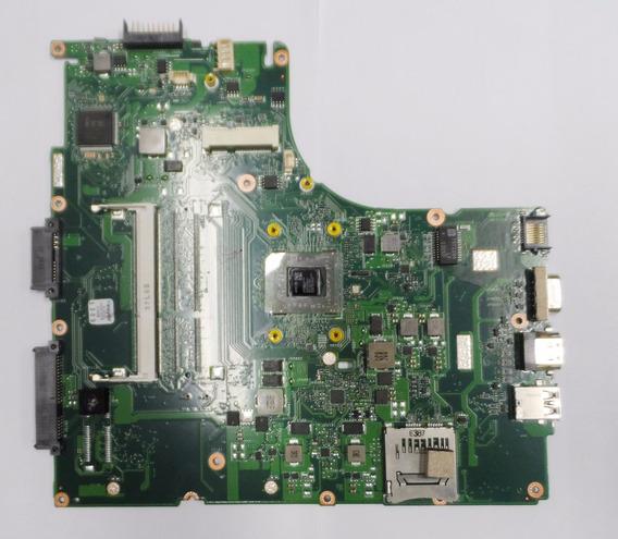 Placa Mae Philco 14n B34c Rev 2.0