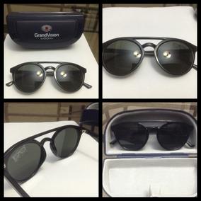 52c383690 Oculos De Sol Marca Seen - Calçados, Roupas e Bolsas no Mercado ...