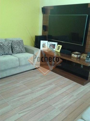 Imagem 1 de 13 de Apartamento Na Penha, 02 Dormitórios, 01 Vaga, 75 M² R$ 250.000,00 - 1616