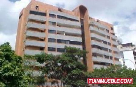 Apartamentos En Venta Cam 09 Em Mls #19-7312 -- 04241573372