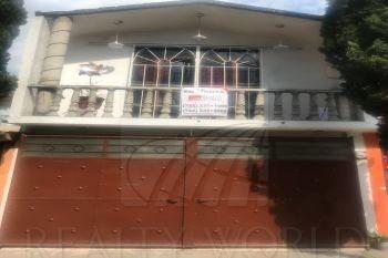 Casa En Venta. Remodelada, 47-cv-838
