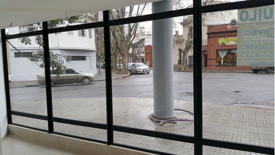 Local Alquiler Rosario