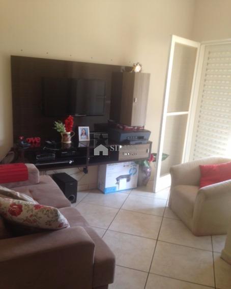 Casa - Ca00076 - 2900615