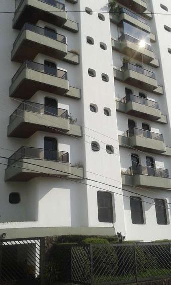 Casa - Ref: 00016447
