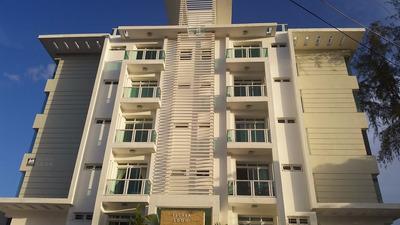 Apartamento De Oportunidad Con Pisos En Marmol Wpa77