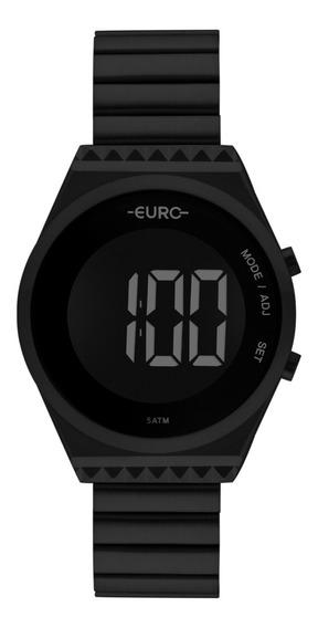 Relógio Euro Eubjt016ad/4p