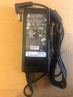 Fuente Cargador Delta Original Pcbox Toshiba Asus Bgh Acer