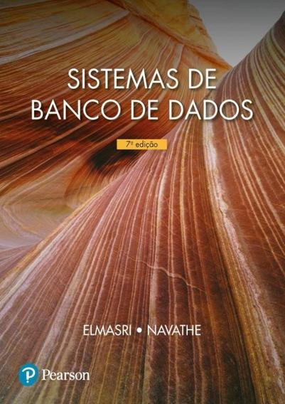 Sistemas De Banco De Dados - 7ª Ed