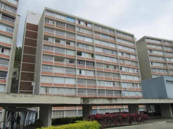 Apartamentos En Venta Cam 11 Dvr Mls #17-4902--04143040123