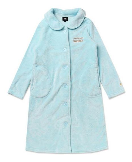 Bt21 Bts Pijama Oficial Mang Tata Van Chimmy Bts J-hope Suga