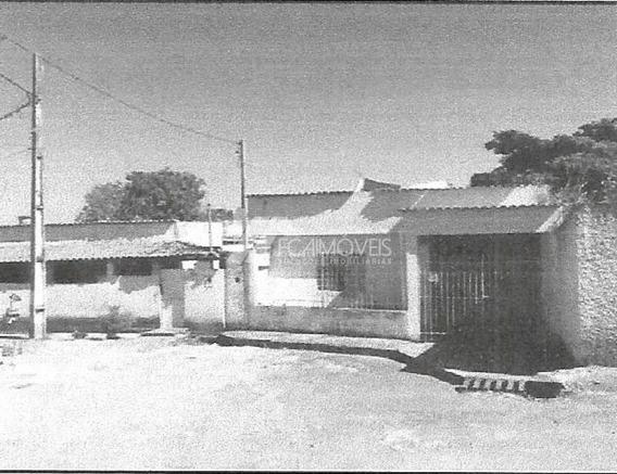 Rua Maria Candida Da Fonseca, Nossa Sra De Lourdes, Lavras - 293838