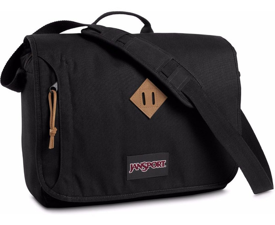 Bolso Jansport Crosstalk 22l Original.
