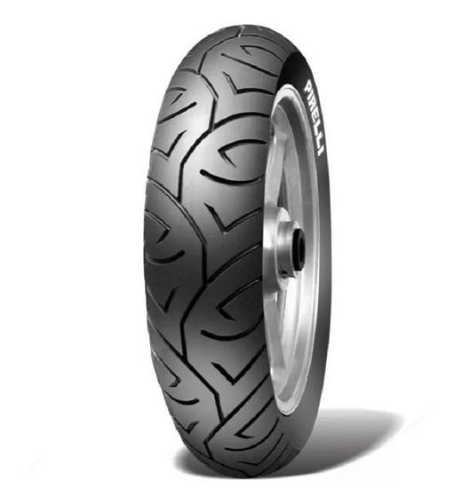 Pneu Traseiro Mais Largo Cbx 750f 7 Galo 140/70-18 Pirelli