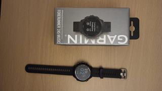 Reloj Garmin Forerunner 245 Music