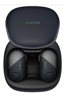Auricular Bluetooth Sony (wf-sp700n)( Escucho Ofertas)