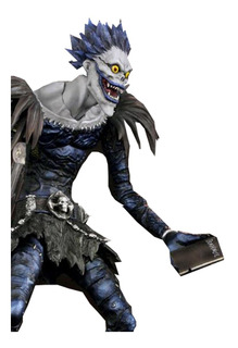 Action Figure Ryuk Death Note 20 Cm