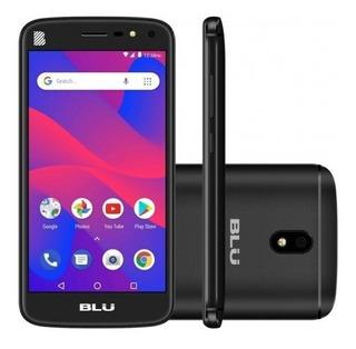 Telefono Blu C5
