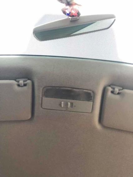 Volkswagen Gol 1.0 Total Flex 5p 2011