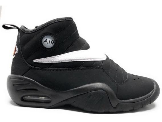Nike Rodman Shake Ndestrukt 24.5 Mex Lebron Jordan Kd Kyrie