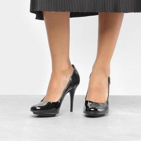 8a2e55deb Jorge Bischoff Parana Curitiba - Sapatos para Feminino no Mercado ...