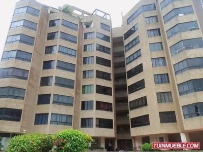 Apartamentos En Venta La Guaira Camuri Grande 16-20091