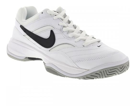 Tênis Nike Court Lite - Masculino