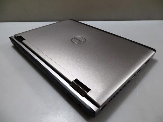 Notebook Dell Vostro 3550 Core I3 1tb Ssd Win7 + Office Pro