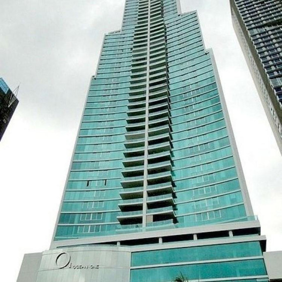 Vendo Apto Exclusivo En Ph Ocean Two, Costa Del Este 1911342