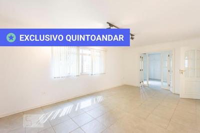 Apartamento No 12º Andar Com 3 Dormitórios E 1 Garagem - Id: 892874976 - 174976