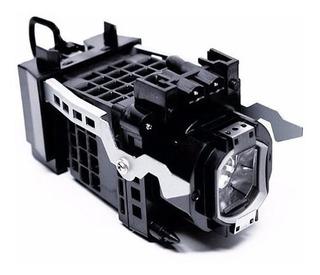 Sony Kf-e50a10 Lampara Para Televisión Con Carcasa