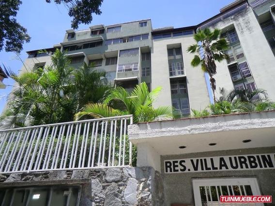 Apartamentos En Venta Cam 15 Mg Mls #16-17143 -- 04167193184