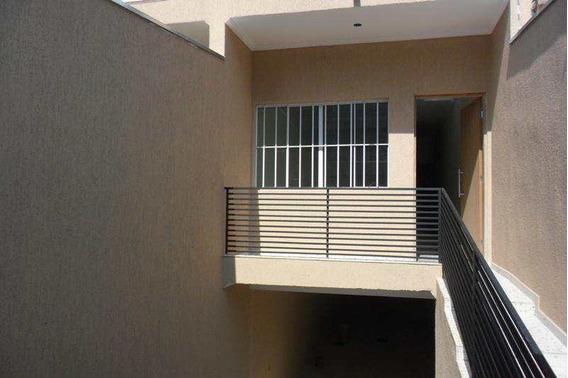 Casa Com 3 Dorms, Vila Sônia, São Paulo - R$ 590 Mil, Cod: 2397 - V2397