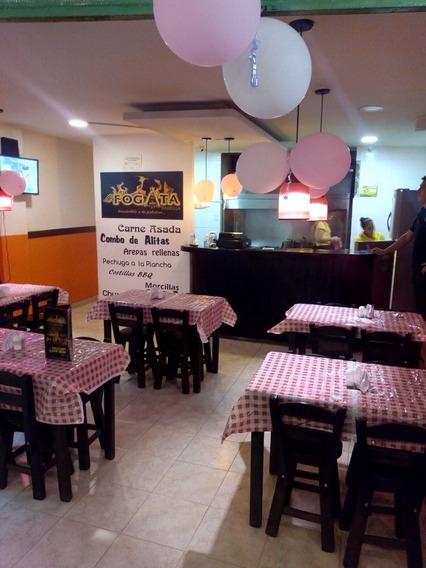 Restaurante Y Asadero